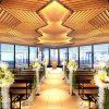 グラン銀座 結婚式